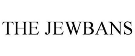 THE JEWBANS