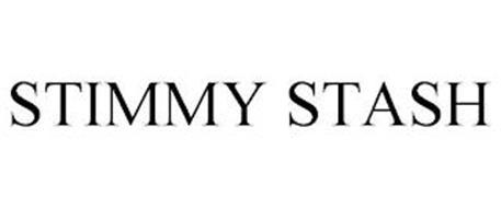 STIMMY STASH
