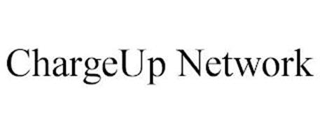 CHARGEUP NETWORK