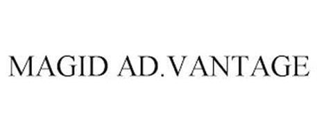 MAGID AD.VANTAGE