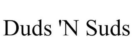 DUDS 'N SUDS