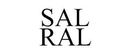 SAL RAL