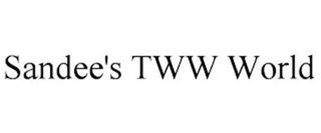 SANDEE'S TWW WORLD