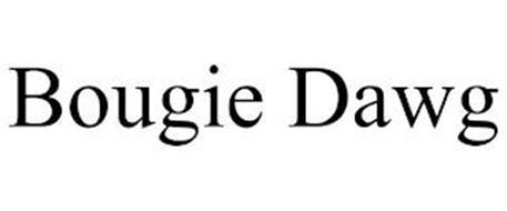 BOUGIE DAWG