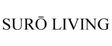 SURO LIVING