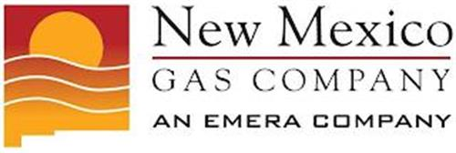 NEW MEXICO GAS COMPANY AN EMERA COMPANY