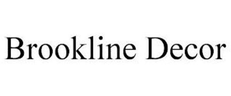 BROOKLINE DECOR