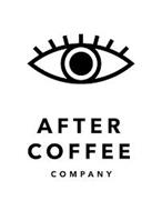 AFTER COFFEE COMPANY