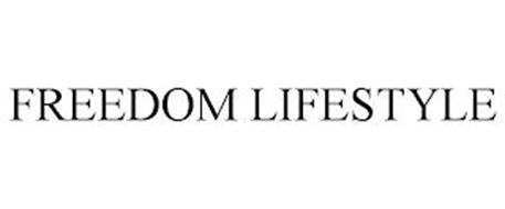 FREEDOM LIFESTYLE