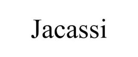 JACASSI