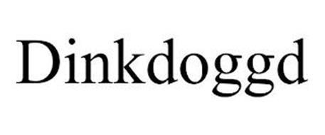 DINKDOGGD