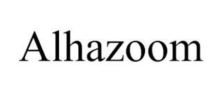 ALHAZOOM