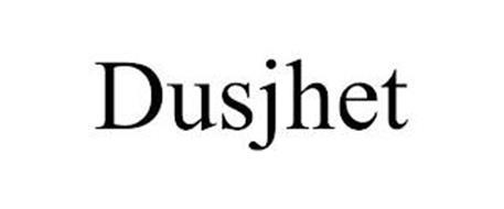 DUSJHET