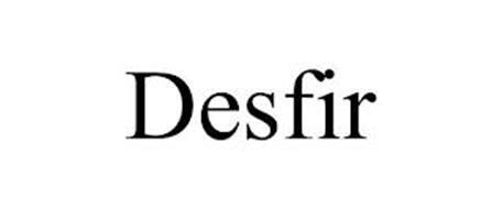 DESFIR