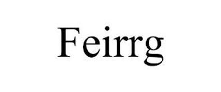 FEIRRG