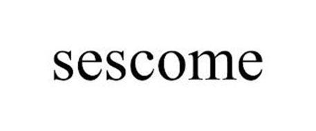 SESCOME