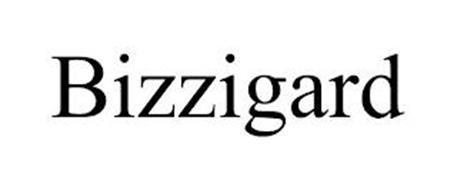 BIZZIGARD