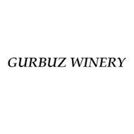 GURBUZ WINERY