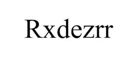 RXDEZRR