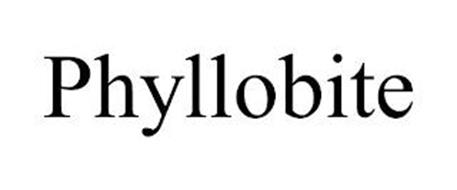 PHYLLOBITE