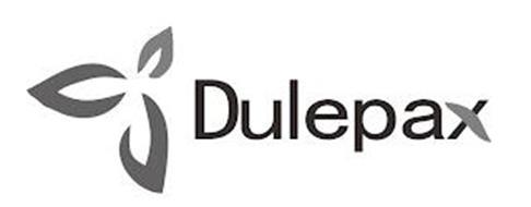DULEPAX