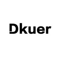 DKUER