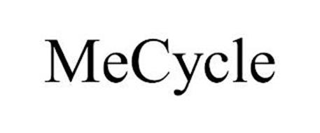 MECYCLE