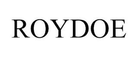 ROYDOE
