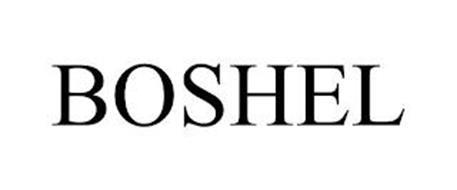 BOSHEL
