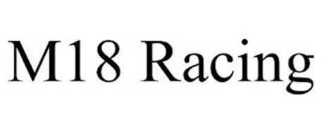M18 RACING