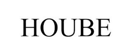 HOUBE