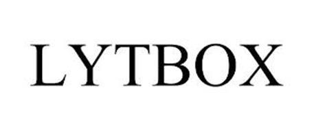 LYTBOX