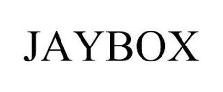 JAYBOX