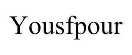 YOUSFPOUR