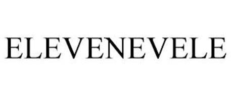 ELEVENEVELE