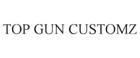 TOP GUN CUSTOMZ