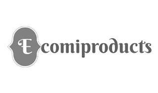 ECOMIPRODUCTS