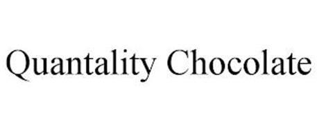 QUANTALITY CHOCOLATE