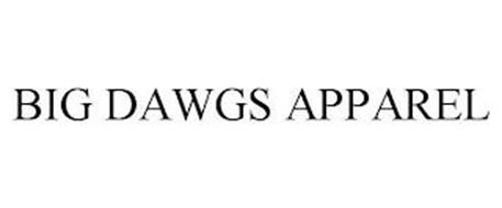 BIG DAWGS APPAREL