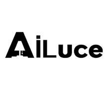 AILUCE