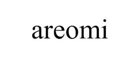 AREOMI