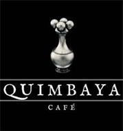 QUIMBAYA CAFÉ