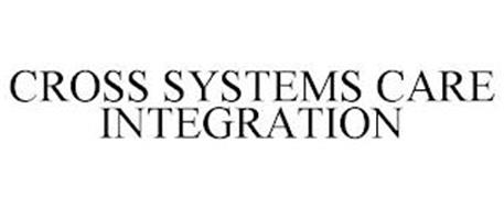 CROSS SYSTEMS CARE INTEGRATION