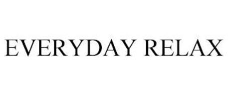 EVERYDAY RELAX
