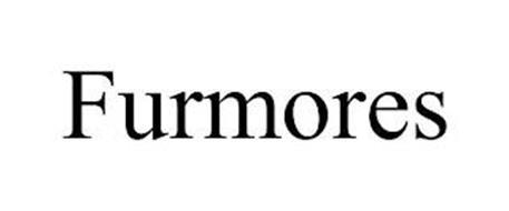 FURMORES