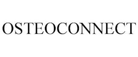 OSTEOCONNECT