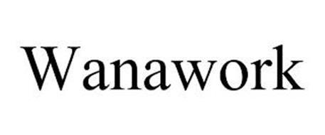 WANAWORK