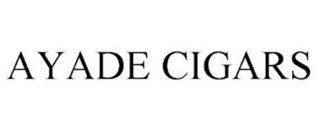 AYADE CIGARS
