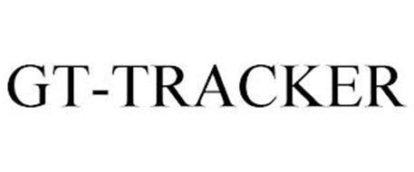 GT-TRACKER