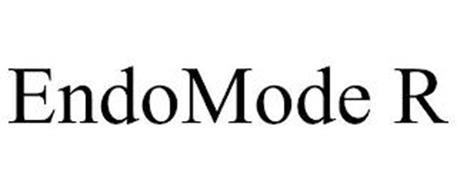 ENDOMODE R